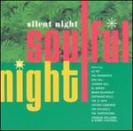 Silent Night, Soulful Night