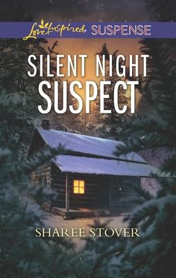 Silent Night Suspect - Stover, Sharee