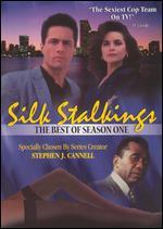 Silk Stalkings: The Best of Season One