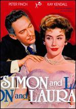 Simon and Laura - Muriel Box
