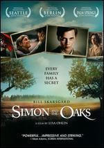 Simon and the Oaks - Lisa Ohlin