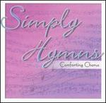 Simply Hymns: Comforting Chorus