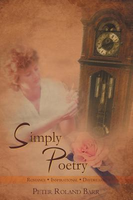Simply Poetry - Barr, Peter Roland