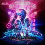 Simulation Theory [Deluxe]