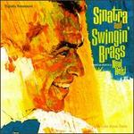 Sinatra and Swingin' Brass [Bonus Tracks]