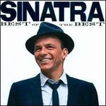 Sinatra: Best of the Best [Bonus Disc] - Frank Sinatra
