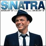 Sinatra: Best of the Best - Frank Sinatra
