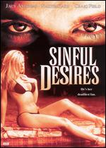Sinful Desires -
