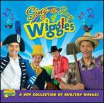 Sing a Song of Wiggles - The Wiggles
