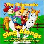 Sing-Alongs
