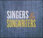 Singers & Songwriters [Time-Life Box Set]