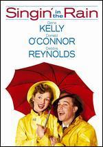 Singin' in the Rain [60th Anniversary Edition]