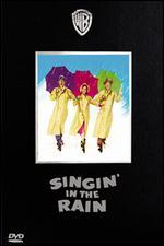 Singin' in the Rain [Classic Collection Box]