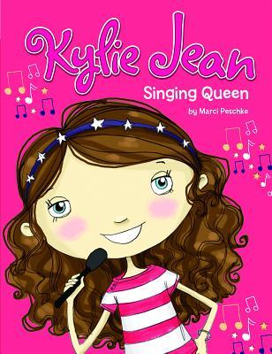 Singing Queen - Peschke, ,Marci