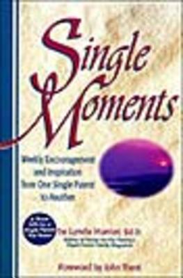 Single Moments - Hunter, Lynda, Dr.