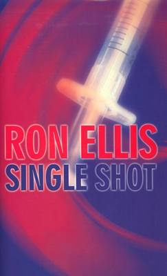 Single Shot - Ellis, Ron