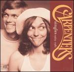 Singles 1969-1981 [A&M Chronicles/SACD]