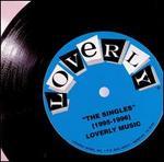 Singles 1995-1996