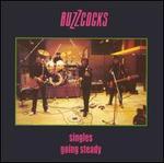 Singles Going Steady [UK Bonus Tracks]