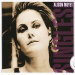 Singles [Sony/BMG]