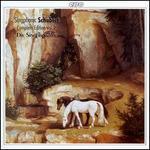 Singphonic Schubert: Complete Edition, Vol. 2