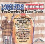 Sir Douglas Presents Lone Star Jukebox: Two Decades of Texas Treats