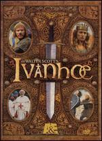 Sir Walter Scott's Ivanhoe [2 Discs]