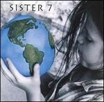 Sister 7