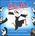 Sister Act [Original London Cast Recording]