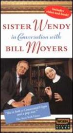 Sister Wendy in Conversation with Bill Moyers