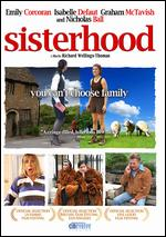 Sisterhood - Richard Wellings-Thomas