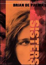 Sisters [Criterion Collection]