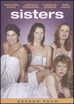 Sisters: Season 04