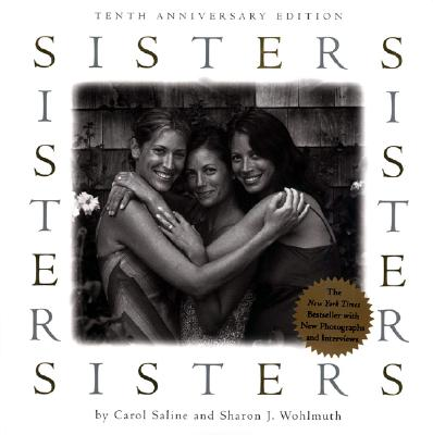Sisters - Saline, Carol, and Wohlmuth, Sharon J