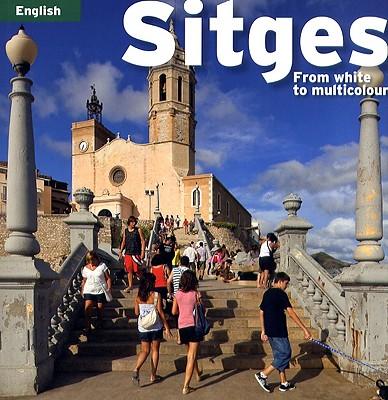 Sitges - Marques, Carles
