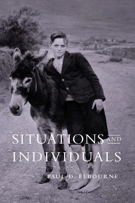 Situations and Individuals - Elbourne, Paul D