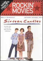 Sixteen Candles [With MP3 Download]