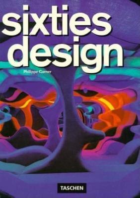 Sixties Design - Garner, Philippe