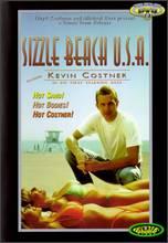 Sizzle Beach, USA - Richard Brander