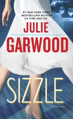 Sizzle - Garwood, Julie