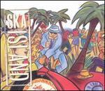 Ska Island