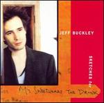 Sketches for My Sweetheart the Drunk [Japan Bonus Tracks]