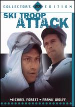 Ski Troop Attack [Collector's Edition] - Roger Corman