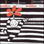 Skidoo [Original Motion Picture Soundtrack]
