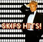Skifs Hits