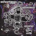 Skunk.Com Sampler 2000.1