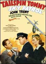 Sky Patrol - Howard P. Bretherton