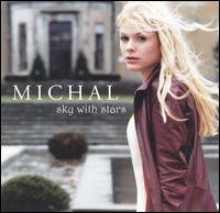 Sky With Stars - Michal