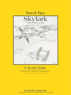 Skylark - Christopher, Garrett, and Friedland, Joyce (Editor), and Kessler, Rikki (Editor)