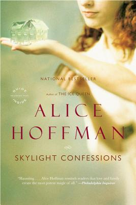 Skylight Confessions - Hoffman